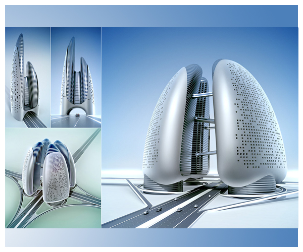 Architectural CAD